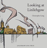 Looking at Linlithgow