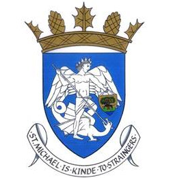 Community Council Arms