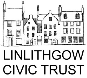 Linlithgow Civic Trust